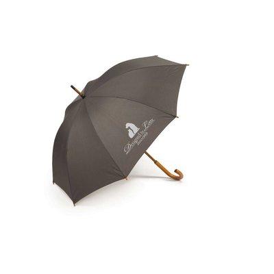 Designed by Lotte Umbrella