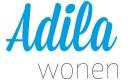 Adila Wonen