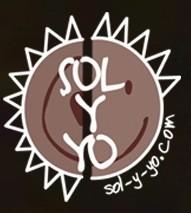 Sol-y-Yo