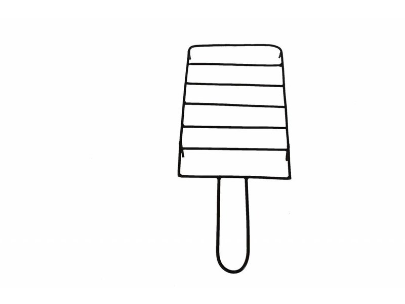 Sol-y-Yo Mexicaanse tuinhaard bbq geel 108 cm