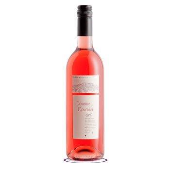 Domaine de Gournier Rosé