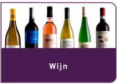 Vindict zakelijk: wijn