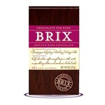 BRIX Classic Bar - Smooth (54%)