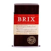 BRIX Classic Bar - Extra Dark (70%)