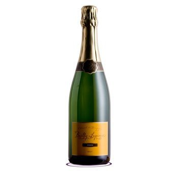 Cremant de Bourgogne Bailly Reserve