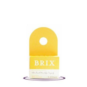 BRIX Fleshanger – Milk (46%)