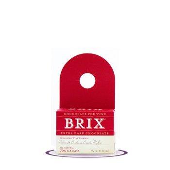 BRIX Fleshanger – Extra Dark (70%)