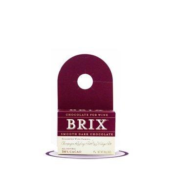 BRIX Classic Bar - Smooth (54%)