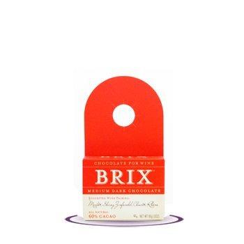 BRIX Fleshanger - Medium Dark (60%)