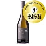 Weingut Gröhl Dalheimer Blanc de Noir