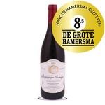 Domaine Eloy Bourgogne Rouge