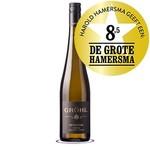 Weingut Gröhl - Roter Hang Riesling Nierstein