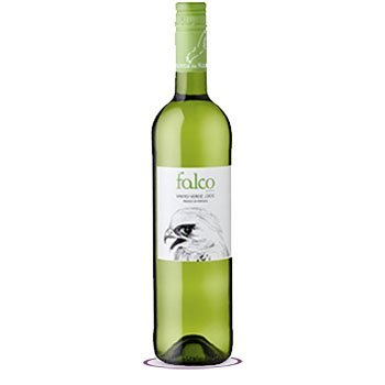 Falco da Raza Vinho Verde