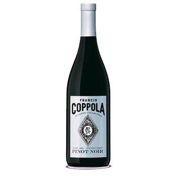 Francis Coppola Diamond - Pinot Noir