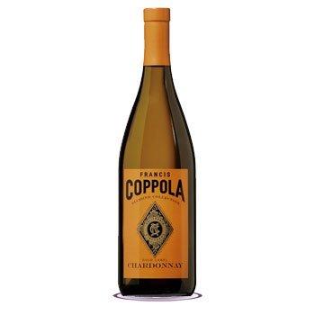 Francis Coppola Diamond - Chardonnay