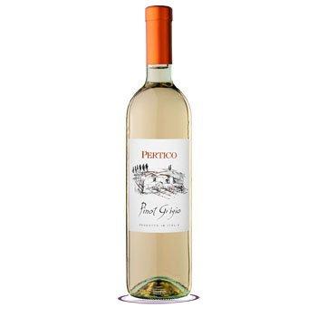 Pertico - Pinot Grigio delle Venezie