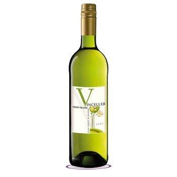 Vinceller - Pinot Blanc