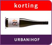 Weingut Urbanihof