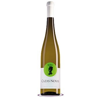Cazas Novas Vinho Verde