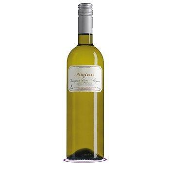 L'Arjolle Côtes de Thongue Blanc