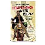 Dom Pérignon in een Rugzak