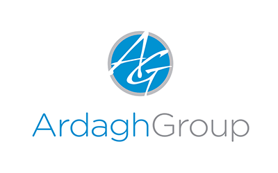 Ardargh