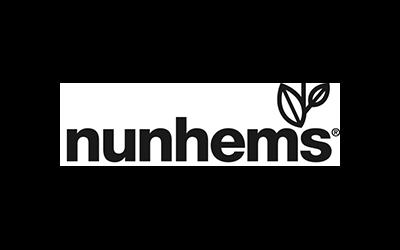 Nunhems