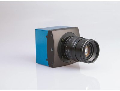 MotionBlitz EoSens mini