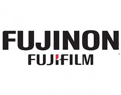 Fujinon lenzen