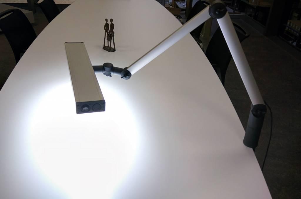 uniled ii vision partners. Black Bedroom Furniture Sets. Home Design Ideas