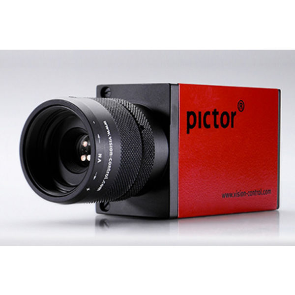 Pictor® M16xx series
