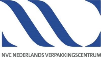 Lid van Nederlands Verpakkingscentrum