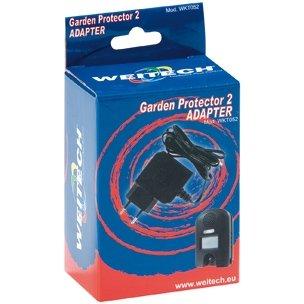 Adapter Garden Protector 2
