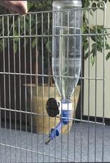 Drinking kit