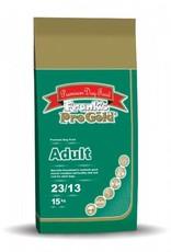Franks Pro Gold Franks Pro Gold Adult 15 kg.