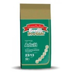Franks Pro Gold Franks Pro Gold Adult 3 kg