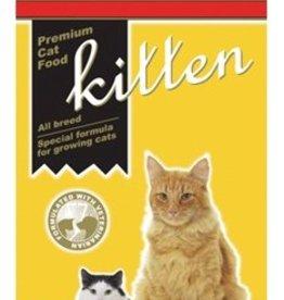 Franks Pro Gold Franks Pro Gold Kitten 3 kg