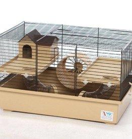 Hamsterkooi Cosima