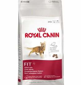 Royal Canin Royal Canin Fit 10 kg