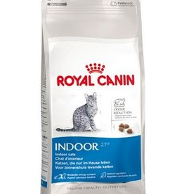 Royal Canin Royal Canin Indoor 27. 2 kg