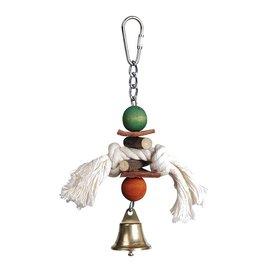 Vogelspeelgoed Mexico