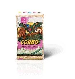 Esve Corbo mais bodembedekking. 3,6 kg