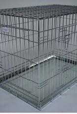 Bench Premium 76 cm. 3 Deuren