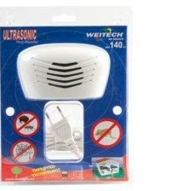 Weitech Weitech Pest Repeller WK0220-E