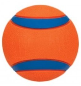 Chuckit Chuckit Ultra Ball large