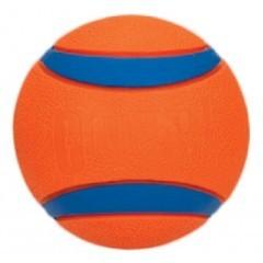 Chuckit Chickit Ultra Ball XL