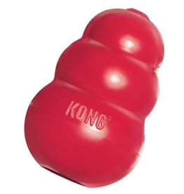 Kong Kong Classic L