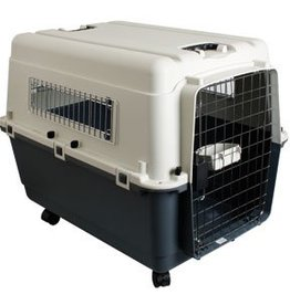 Reiskennel Nomad Extra Large