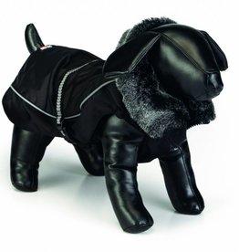 Hondenjasje Aspen zwart
