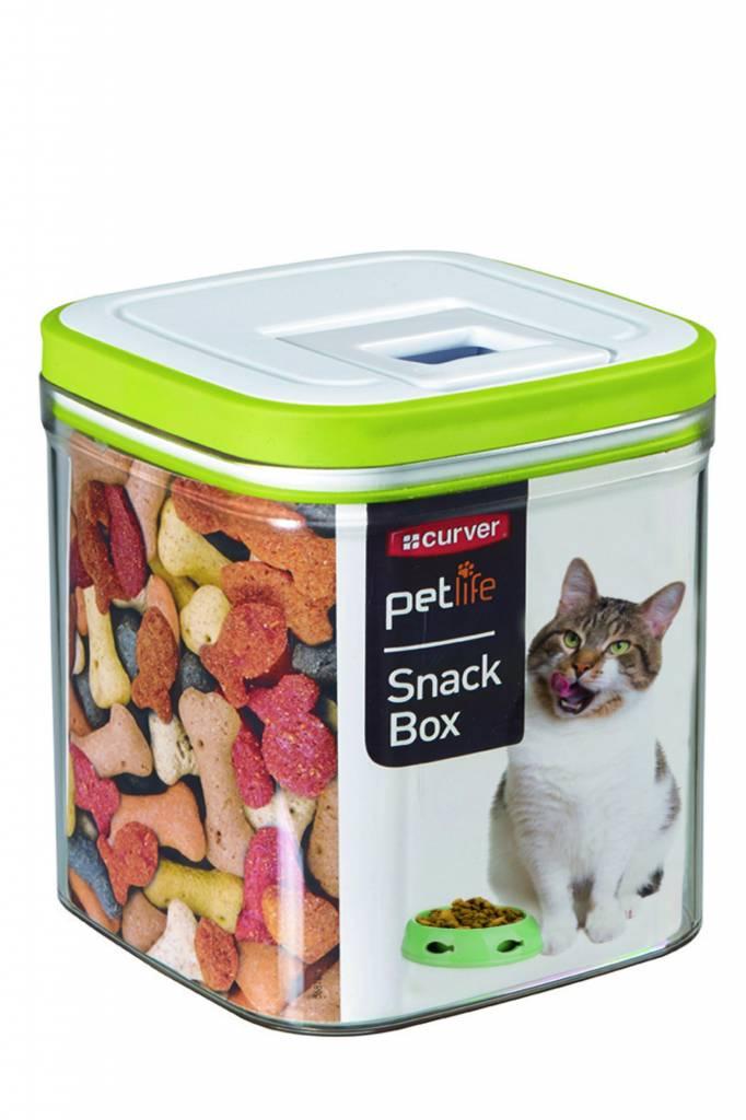 Curver Snackbox Curver 1,3 liter